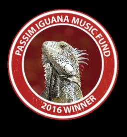 iguana-logo-2016